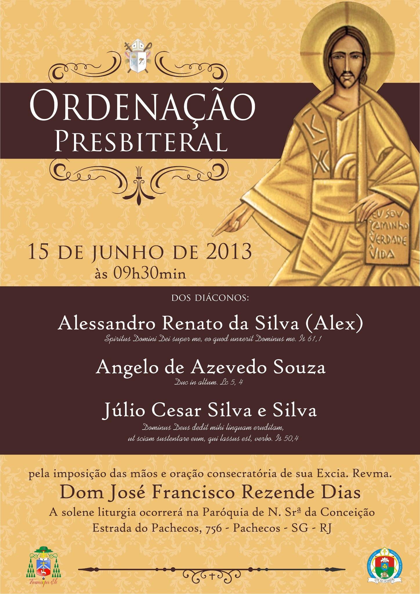 ordenacao_presbiterial