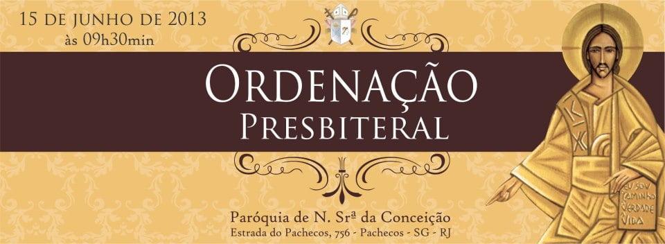 ordernacao_capa