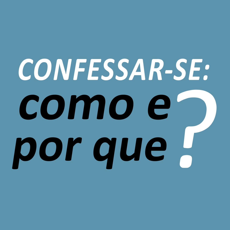 Confessar-se