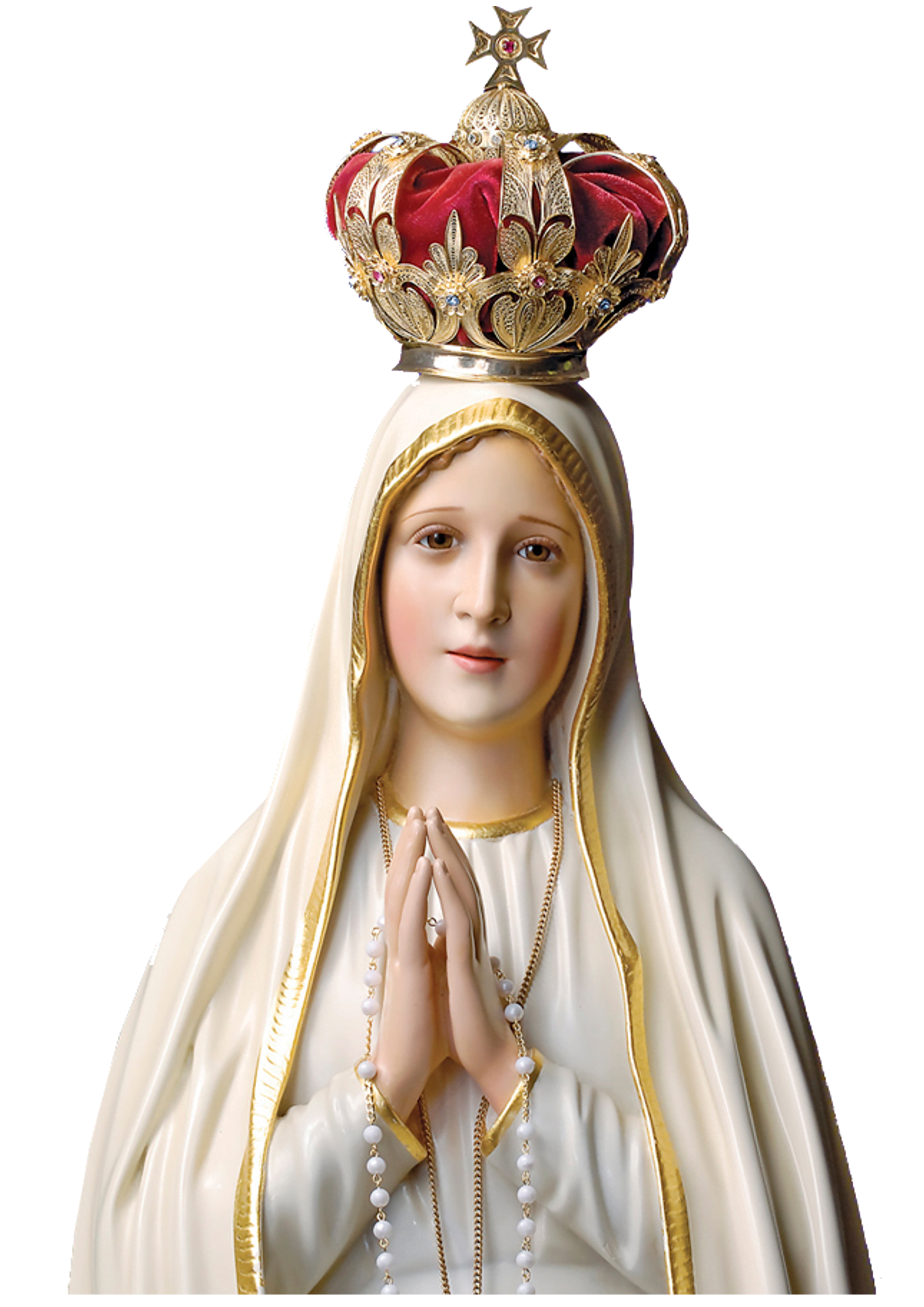 740167e47 Programação da Festa da Padroeira - Maio 2015 ⋆ Paróquia Nossa Senhora de  Fátima - Manilha