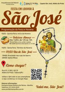 festa-capela_SaoJose