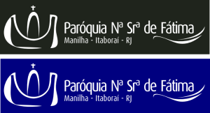 pnsfatima-curvas_mono-negativo