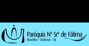 pnsfatima-curvas_mono-positivopng