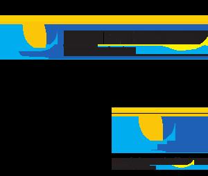 pnsfatima-curvas_orientacao_vertical-horizontal