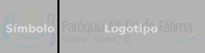 pnsfatima-curvas_simbolo-logotipo