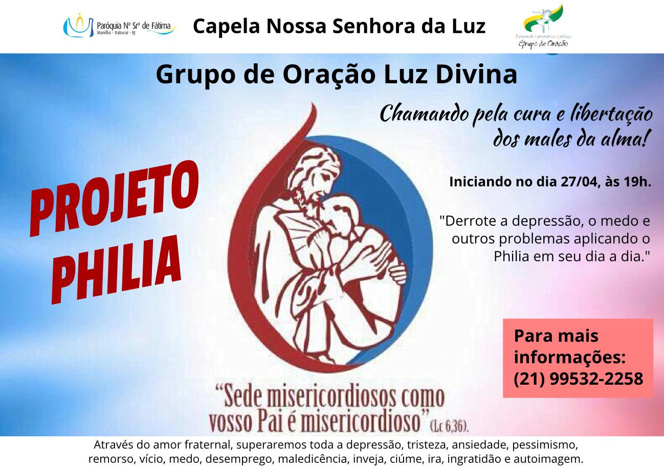 20160427_ProjetoPhilia-CapelaNSdaLuz