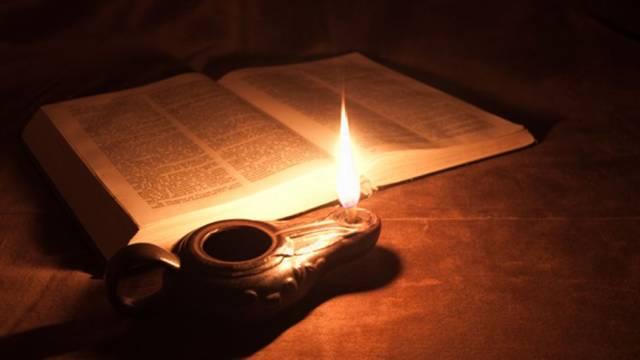 bacharelado-em-teologia