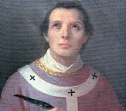 santo-anselmo
