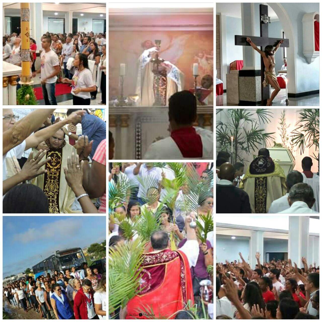 semana-santa_testemunhos