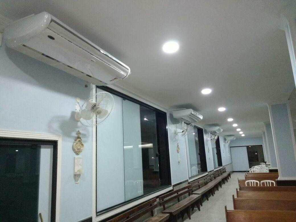 ar-condicionado-manilha