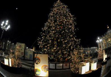 Programação de Natal na Paróquia