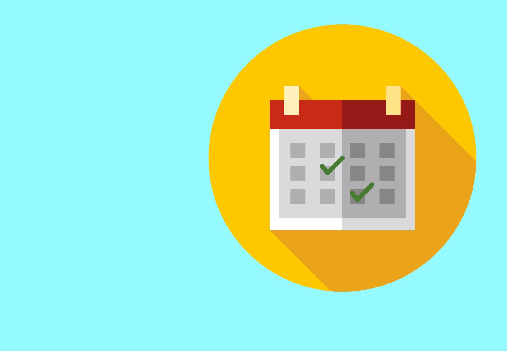 banner-site_mini-calendario