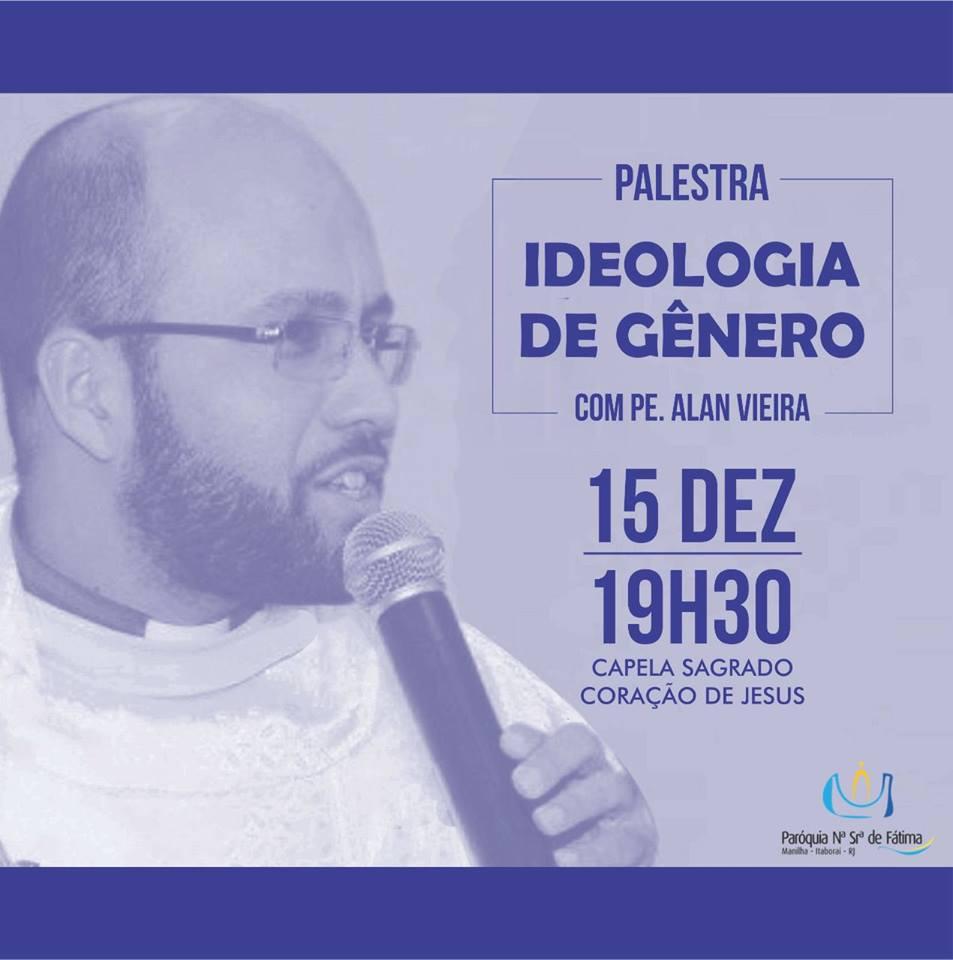 palestra-ideologia-genero_padre-alan-vieira