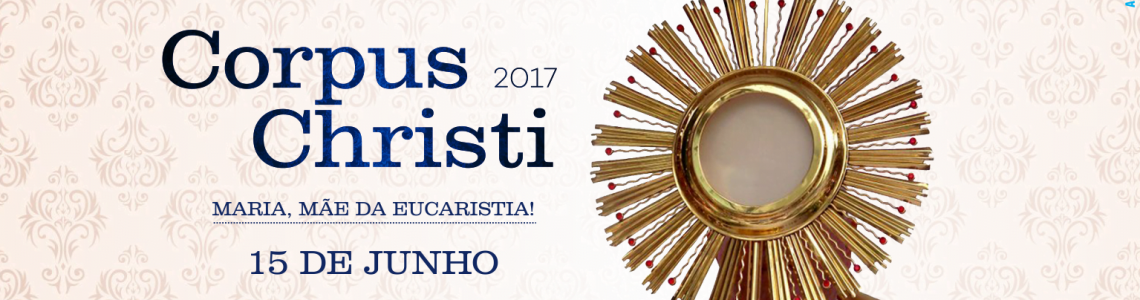 DESTAQUE-Corpus-Christi-20173