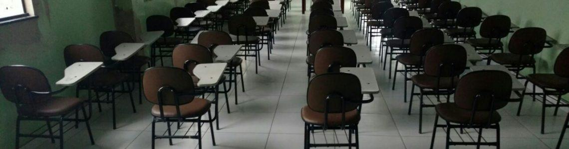 cadeiras-catequese3