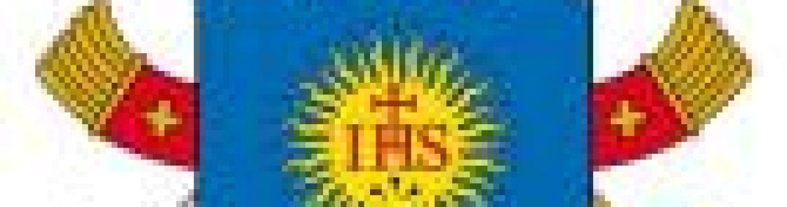 Catequese do Papa: início do ciclo de catequeses sobre os Mandamentos