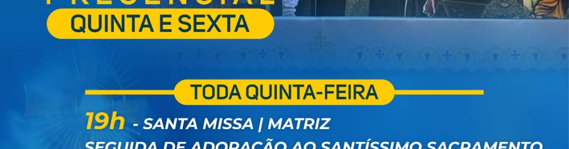 missa_presencial_quinta-sexta